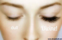 EYELASH EXTENSIONS SPECIAL  ON SALE $49 HURRY! 2 DAYS ONLY