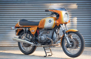 WANTED BMW AIR HEAD Vintage Bikes, manuals and parts Collinswood Prospect Area Preview