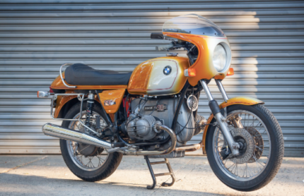 Wanted: WANTED BMW AIR HEAD Vintage Bikes, manuals and parts
