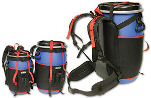 North49-Barrel-Harness-Pack-60L-Backpack-Canoe