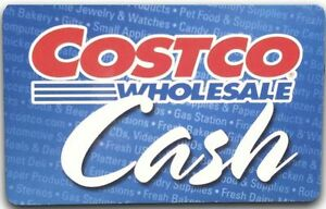 Wanna buy cheapest gas & anything in Costco without membership?