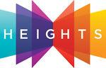 Heights Online