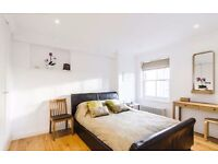 CHEAP CHEAP CHEAP !! DOUBLE ROOM TO RENT ALL BILLS INCLUDED !! MUST VIEW !! CLAPTON / E5