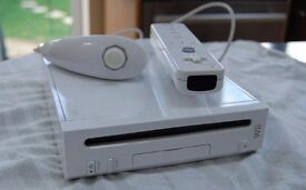 Nintendo Wii, all leads, over 100 games