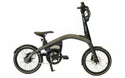 Fahrradpedale Rennrad Pedal Aluminium Platform 9/16 MTB E-Bike Pedale Antirutsch