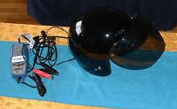 charger for 12V lead/acid battery