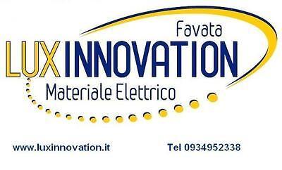 lux_innovation