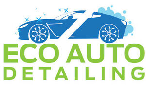 ECO CAR DETAILING ***** Starting Only $45