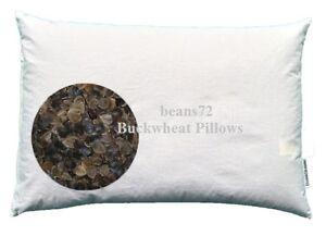 Organic-Buckwheat-Pillow-Japanese-size-14-x-20
