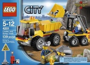 Lego Sets 4203 4201 for sale or possible trade