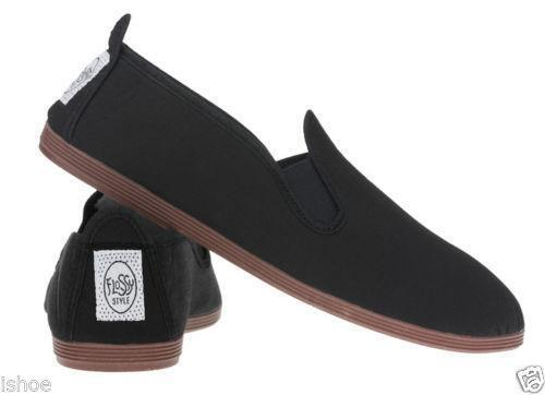 74acb51ee77a62 Womens Flossy Shoes
