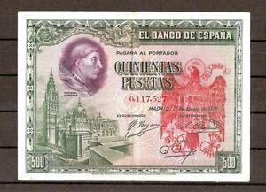 100 Pesetas 1925 (Felipe II) $_35