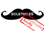 Eclecticles
