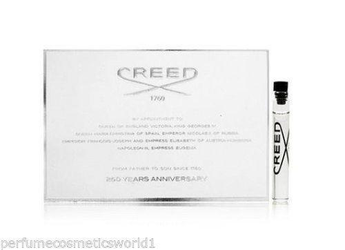 Creed Aventus Sample: Fragrances | eBay
