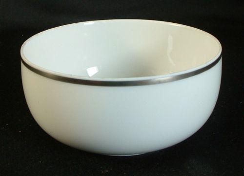 Rosenthal White Bowls Ebay