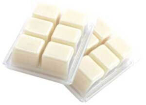 48-Packs-WHOLESALE-LOT-Soy-Wax-Clamshell-Break-Away-tart-melt-wickless-candle