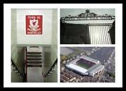 Liverpool FC Memorabilia