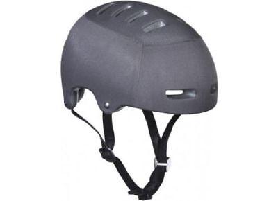 DRS BMX Bike Skate Helmet-DRS Gloss Blue-XS//S-48-52cm