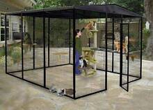 Cats play pen or large cage run Ambleside Devonport Area Preview