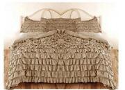 Cal King Bedspread