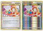 Call of Legends Pokémon Individual Cards