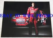 Tony Stewart Photos