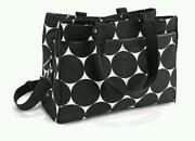 Thirty One Hostess