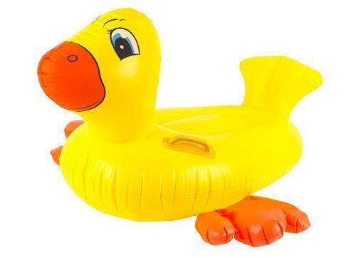 Inflatable Beach Toys Ebay