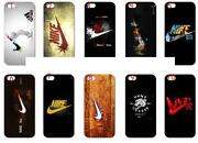 iPhone 4 Hard Plastic Case