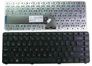 HP DV4-1150US Keyboard