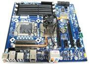 Alienware Motherboard