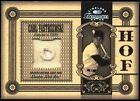 Carl Yastrzemski Baseball Cards