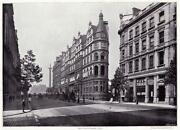 Northumberland Avenue
