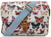 Ladies Small Shoulder Handbags