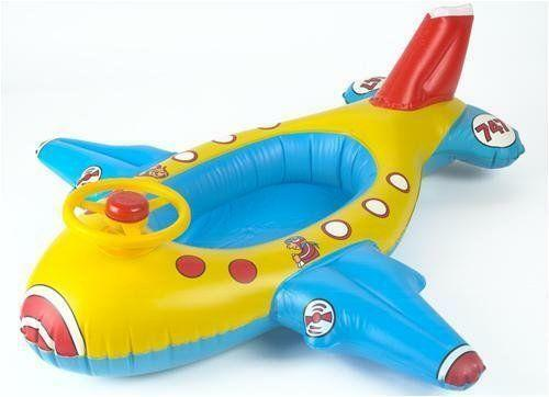 Inflatable Boat Toys Ebay
