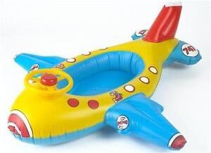 Toy Boat Ebay