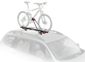 yakima multi sport roof rack for your vehicle