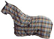 Cotton Combo Horse Rugs