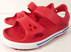White US Size 8 Shoes for Boys