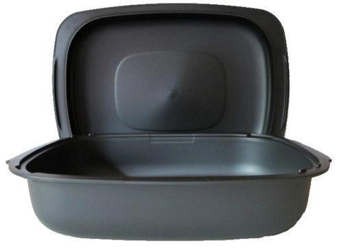 tupper ultra 5 7 ebay. Black Bedroom Furniture Sets. Home Design Ideas