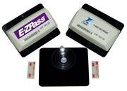 EZ Pass Transponder