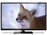 """Cello C32227DVB 32"""" inch Widescreen HD Ready LED TV with Freeview [Energy Class A]"""