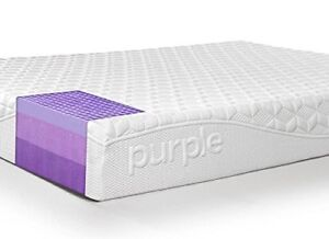 """Brand new  KING SIZE """"Purple mattress""""TOP RATED!!!!"""