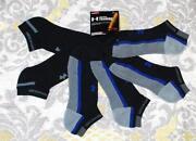 Under Armour No Show Socks