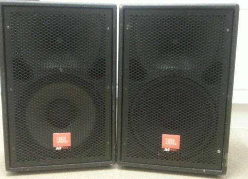 Full Range Speakers | eBay