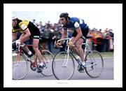 Cycling Memorabilia