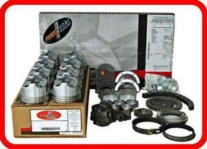 Lt1 engine ebay 350 lt1 engine sciox Choice Image