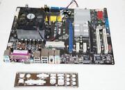 Asus CPU Kühler