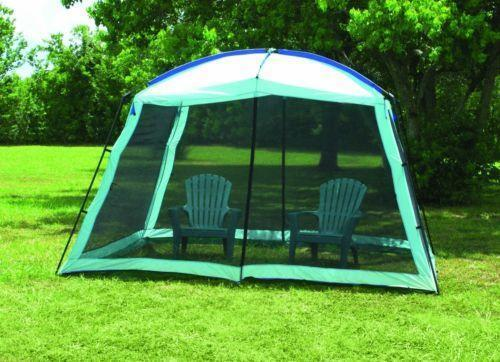 Ez Up Canopy 10x20 >> Canopy Tent Screen | eBay