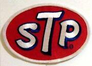 STP Patch